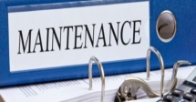 Maintenance Planning, Scheduling and Control