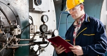 Maintenance, Reliability and Asset Management Technology Best Practices Course