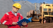 Generators: Operations, Maintenance, Control and Troubleshooting Course