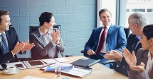 Mini MBA: Leadership for Emerging Women Leaders