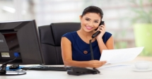 Management Skills for Administrative Support Staff