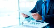 Managing Receivables-Credit Monitoring and Control
