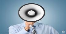 Marketing Communication Training