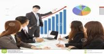 Marketing Strategies and Planning Workshop