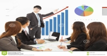 The Effective Marketing Manager Course