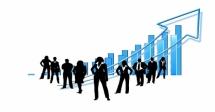 Developing Strategic Market Plans for Your Organization Workshop