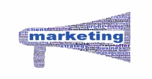 Strategic Marketing, Brand Management and Public Relations Course