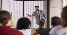 Mastering the Art of Public and Professional Speaking