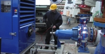 Maintenance and Operating of Rotating Equipment Workshop