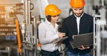 Process Equipment and Piping Systems Course