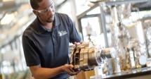 Electrical Safety for Maintenance Staff Workshop