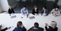 How to Optimize the Effectiveness of Your Board of Directors Workshop