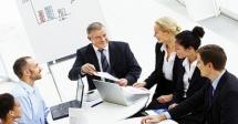 Meetings Management Workshop