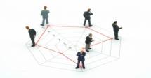Understanding Core HR Processes