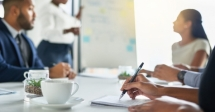 Administration and Office Management: Best Practice and Techniques
