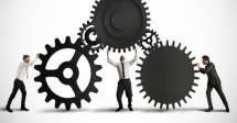 Maintenance Management and Technology Best Practices