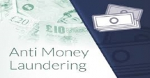 Training  on Anti-Money Laundering Strategies