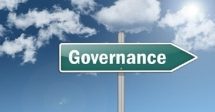 Training on Monitoring and Evaluation for Governance(Decentralization and Local Governance)
