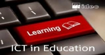 Training on Implementation of ICT in Education with Moodle