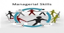 Key Managerial Skills for New Managers and Supervisors