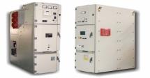 MV and HV Switchgear Operations and Maintenance