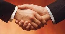 Negotiation Skills in Business