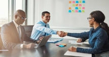 The Art of Negotiating, Influencing, Communicating and Conflict Resolution