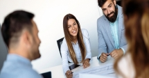 Negotiation Strategies and Secrets Course