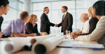 Public-Private Partnerships (PPP) Contract Management