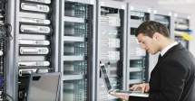 Training on Computer Network Configuration and Troubleshooting
