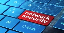 Network and Security Fundamentals Workshop