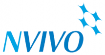 Training on Qualitative Data Management and Analysis with NVIVO