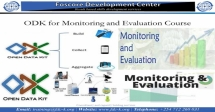 ODK for Monitoring and Evaluation Course