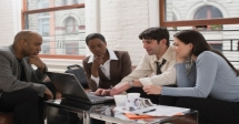 Effective Office Management and Administration Skills Course