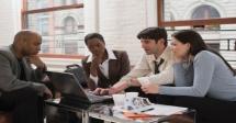 Improving Performance using Balanced Scorecard for Organizational Growth Course