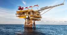Essential Skills for Oil and Gas Professionals Training