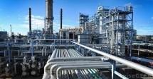 Oil and Gas Industry Fundamentals Course