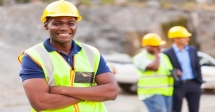 Petroleum Production Engineer