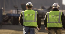 Security and Safety in the Oil and Gas Industry