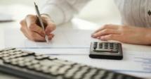 Interpretation and Analysis of Financial Statements