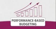 Training Course on Performance Based Budgeting