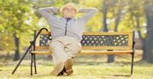 Pre- Retirement Planning: Life After Retirement Workshop