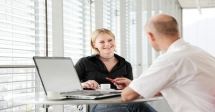 Managing your Boss in the Workplace Course