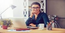 The Effective Secretary Course