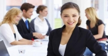 Excellence Skills for Executive Secretaries, PA's and Administrative Professionals Workshop