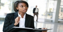 Advanced Skills of Office Management and E-Secretariat Course