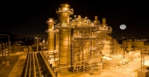 Upstream Petroleum Contracts, Accounting, Auditing Policies and Procedures