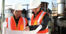 Oil and Gas Project Management, Accounting and Financial Management Training