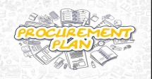 Strategy for Developing a Procurement Plan, Specification and Solicitation, Documentation for Goods, Works and Consultancy Services Course