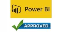 In-depth Power BI Training-increasing your Business Productivity